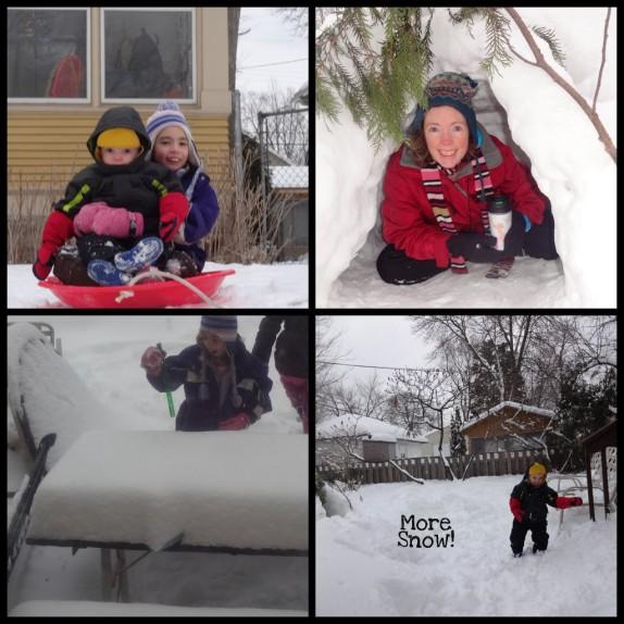 2013-03-082 Snow
