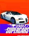 fast supercars