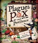 pox-plagues