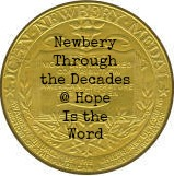 newbery-through-the-decades