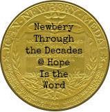 newbery-through-the-decades